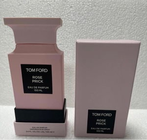 Used Tom Ford Rose Prick 100 ml EDP  in Dubai, UAE