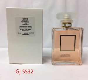 Used Branded Tester perfumes for only 35 each in Dubai, UAE