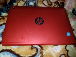 Used Hp mini laptop in Dubai, UAE