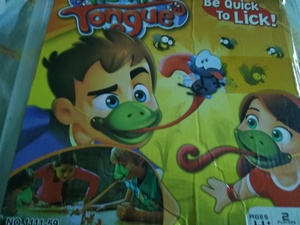 Used Fun desktop game in Dubai, UAE