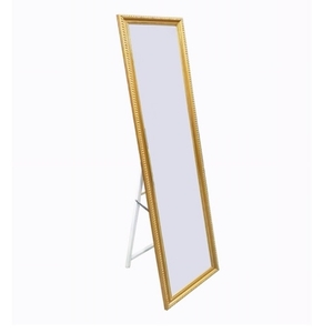 Used Mirror for home  in Dubai, UAE