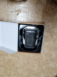 Used AutoBot Wireless Car Charging Mount in Dubai, UAE
