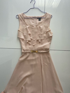 Used Casual Dress in Dubai, UAE