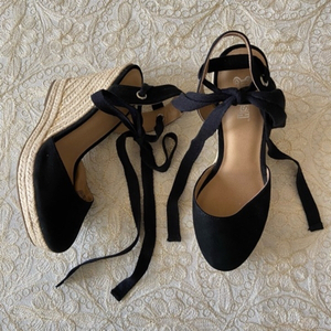 Used Wedge heels  in Dubai, UAE