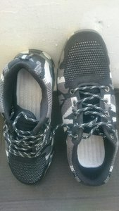Used Safety shoe in Dubai, UAE