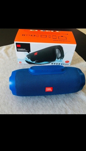 Used JBL NEW CHARGE3 HURRY DEAL NOW✅✅ in Dubai, UAE