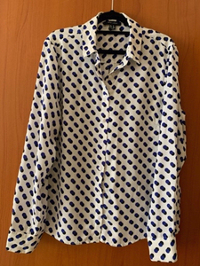 Used Womens Blouse in Dubai, UAE