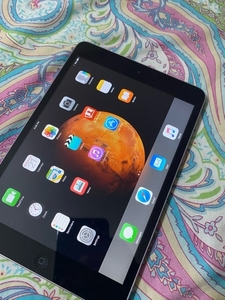 Used Apple ipad mini 1  in Dubai, UAE