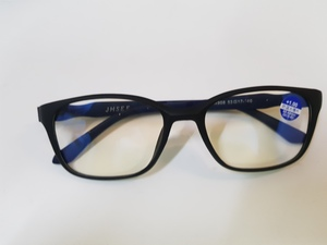 Used Reading glasses X1 ................. in Dubai, UAE