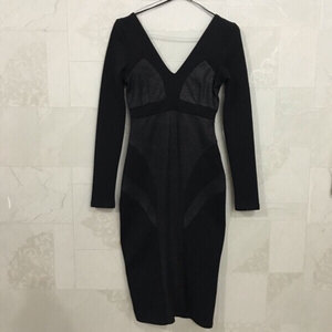 "Used Original ""Miss Selfridge"" Formal Dress in Dubai, UAE"