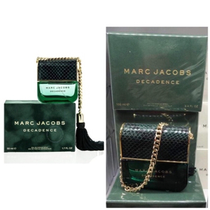 Used Marc Jacobs Perfume 100ml in Dubai, UAE