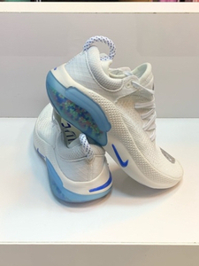 Used Nike Joy Ride 38 sizes (36-40) in Dubai, UAE