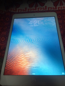 Used Ipad mini 1 64  in Dubai, UAE
