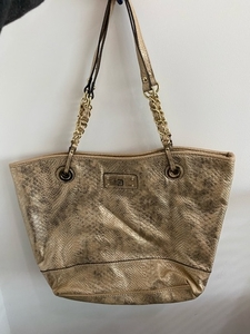 Used Anne Klein original bag in Dubai, UAE