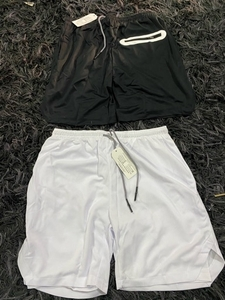 Used Multifunctional secure pocket shorts  in Dubai, UAE