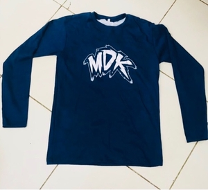 Used Sweat shirt  in Dubai, UAE