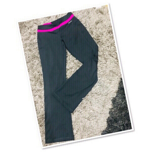 Used Reebok Leggings XS/S ♥️ in Dubai, UAE