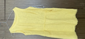 Used Dress size 14 Calvin Klein in Dubai, UAE
