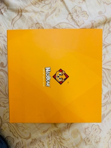 Used Kids Educational Cards in Dubai, UAE