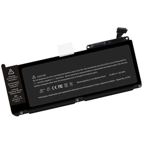 Used All Kinds Of Laptop Batteries Available in Dubai, UAE