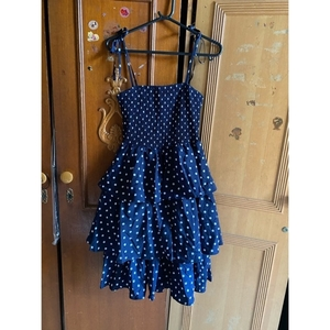 Used Sweetie dress in Dubai, UAE