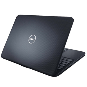 Used Dell Inspiron 3521 - Core I3 in Dubai, UAE