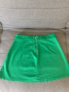 Used Sinsay Mini skirt size M in Dubai, UAE