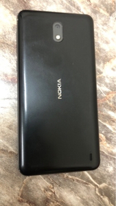 Used Nokia 2.1 plus in Dubai, UAE