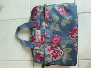 Used Cath Kidson Laptop Case  in Dubai, UAE