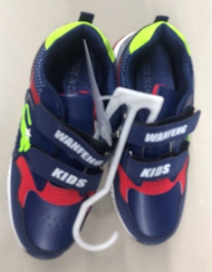 Used Kids Boys shoes size 37 ♥️ in Dubai, UAE