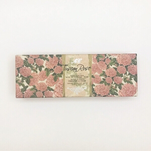Used Tuscan Rose Bath Soap in Dubai, UAE