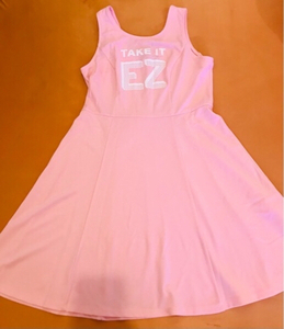Used Sport dress M size in Dubai, UAE