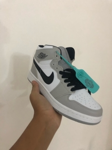 Used Jordan 1 HOT DEAL FOR RAMADAN in Dubai, UAE
