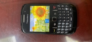 Used Blackberry  in Dubai, UAE