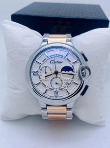 Used Fashion brand watches  in Dubai, UAE