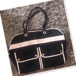 Used Mary Kay Gym or Diaper Bag ♥️ in Dubai, UAE