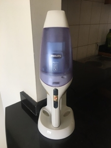 Used Dustbuster / handheld vacuum in Dubai, UAE
