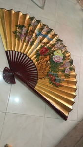 Used Japanese Fan in Dubai, UAE