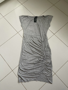 Used Off shoulders dress by Kenneth Cole in Dubai, UAE