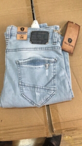 Used Jeans for Men  in Dubai, UAE