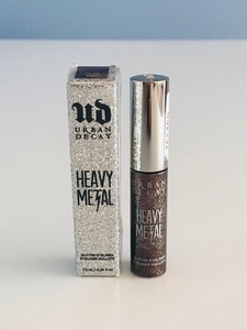 Used Urban Decay Liquid Eyeliner in Dubai, UAE