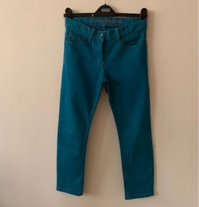 Used Mexx Jeans in Dubai, UAE
