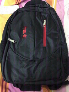 Used Laptop Bag Brand new Havit from Emax in Dubai, UAE