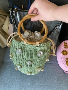 Used Zara New Bag Original price 269 in Dubai, UAE