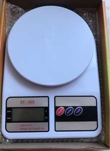 Used Kitchen Scale in Dubai, UAE