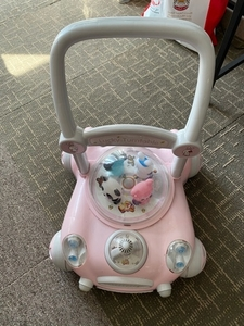 Used walker - only 10 dirhams in Dubai, UAE