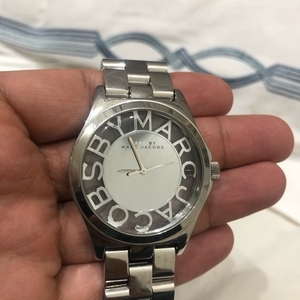 Used Marc Jacobs watch in Dubai, UAE