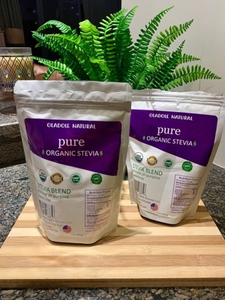 Used 2 Pure Organic Natural Stevia in Dubai, UAE