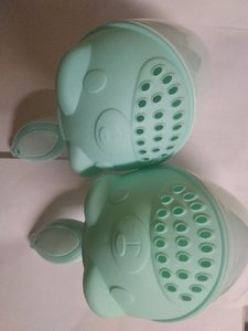 Used Baby shampoo cup in Dubai, UAE