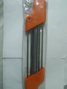 Used Fast chain saw sharpener in Dubai, UAE
